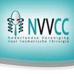 logo nvvcc